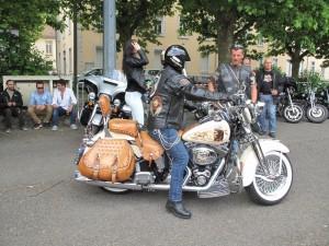 2015-06-24 : Road Legend à VIENNE (38)