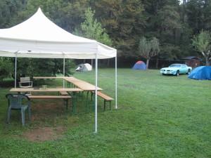 2015 Aix St Offenge campement (15) (Large)