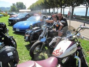 2015 Aix le Dimanche (17) (Large)