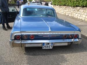 Chevrolet (3)