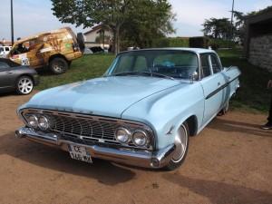 Dodge (1)