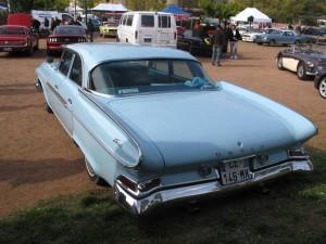 Dodge (2)