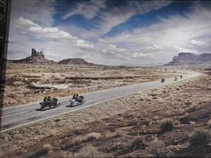 2017-02-10 au 12 : Salon de la Moto à Eurexpo - CHASSIEU (69)