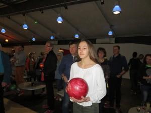 2018-02-04 Bowling à CIVRIEUX D'AZERGUES (69)