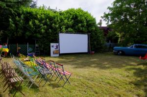 2018-06-02 : Drive in chez Robert à CHASSELAY (69380)