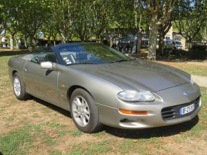 IMG 5992