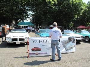 Road Legend Vienne 2015 (1)