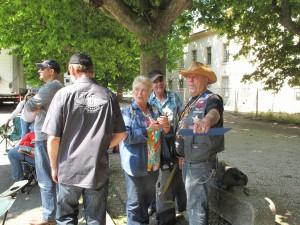 Road Legend Vienne 2015 (15)