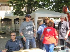 Road Legend Vienne 2015 (16)