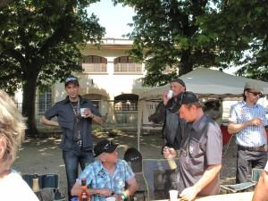 Road Legend Vienne 2015 (20)