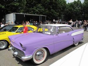 Road Legend Vienne 2015 (26)