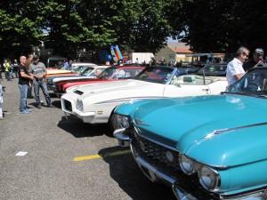 Road Legend Vienne 2015 (3)
