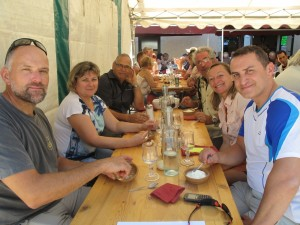 Bettant aout 2015 (44)