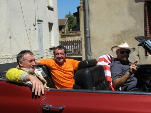 Bettant aout 2015 (53)