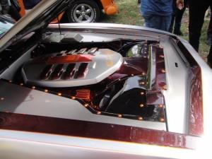 camaro carrossier à Mornant (4) (Large)