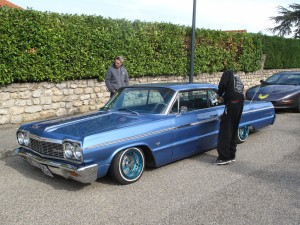 Chevrolet (1)