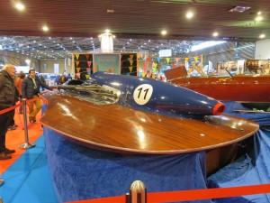 2017-11-10 L'Expo Riva et Lacarelle .. (2)