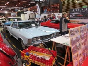 2017-11-10 L'Expo et Gilles B (1)