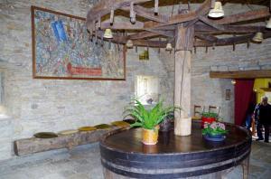 1 Chateau de Savigny intérieur (6)