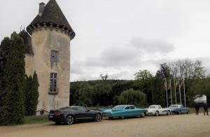 1 chateau de Savigny (2)