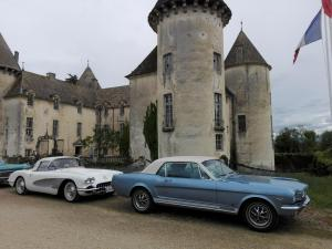 1 chateau de Savigny (3)