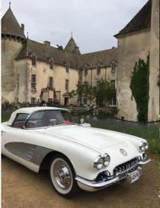 1 chateau de Savigny (4)