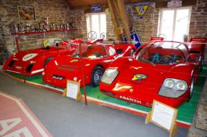 1 collection Abarth (2)