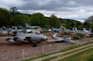 1 collection avion (7)