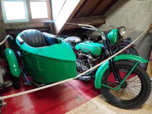 1 collection moto vélo (1)