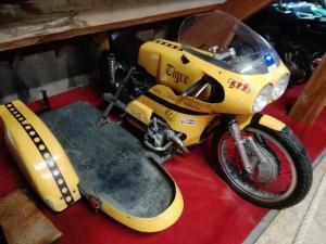 1 collection moto vélo (3)