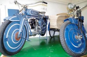 1 collection moto vélo (4)