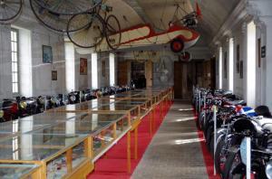 1 collection moto vélo (5)