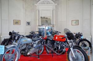 1 collection moto vélo (6)